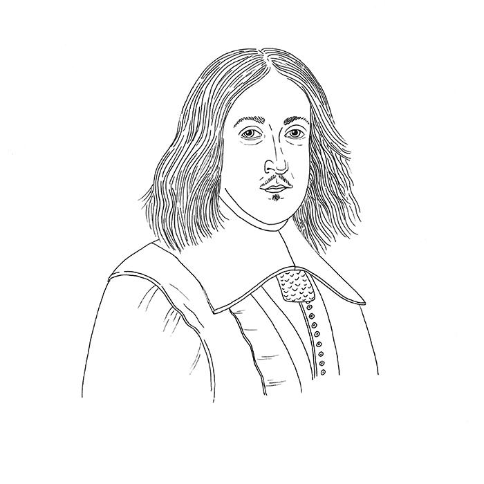 Illustration für das Lehrmittel Stochastik DMK